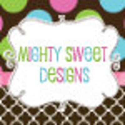 MightySweetDesigns