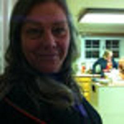 JaniceBusco