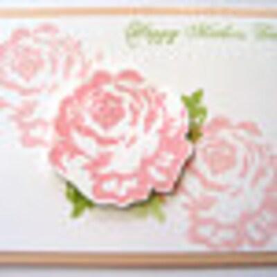 rosegirl851