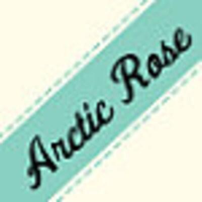 ArcticRoseBoutique