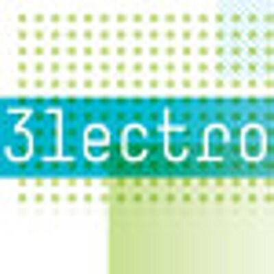3lectromode