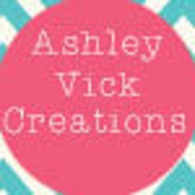 AshleyVickCreations