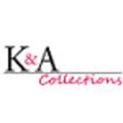 KandACollections