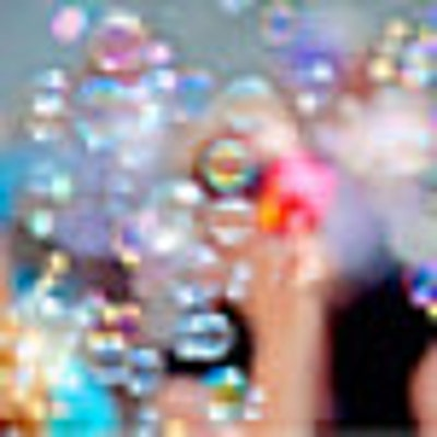 BubbleJewellery