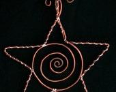 one-of-a-kind Christmas tree ornament