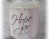 The Hope Jar - Pregnancy