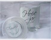 The Hope Jar - Friendship