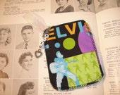 Elvis Cell Phone Cozy