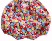 Balloon Bloomers  CLEARANCE large
