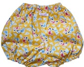 Good Housekeeper Golden Bloomers CLEARANCE medium