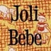 JoliBebe