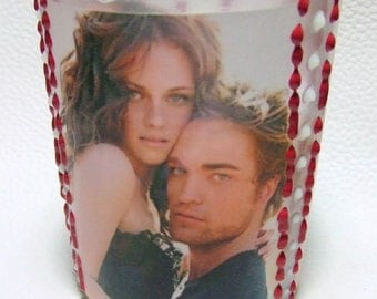 Twilight Lovers