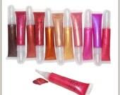 Lip Candy Lip Gloss - The Original