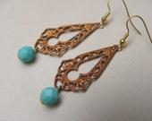 adriatico earrings