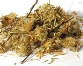 Anica whole 2oz raw herb for making soap lotion tinctures