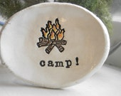 Camp Dish
