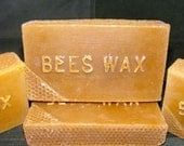 Farm Fresh Maine Beeswax