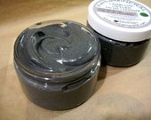 Charcoal Oxygen Cleanser  -  with FREE Sulfur Acne Cream
