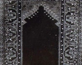 Oriental Carpet Rotogravures Set Of Four Original 1913 Edwardian Antique Prints To Frame