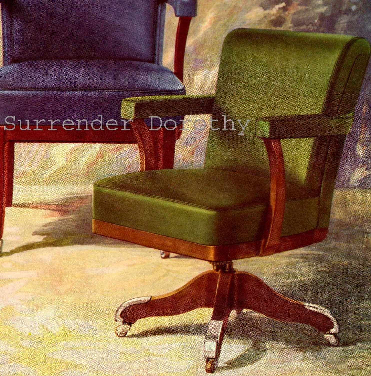 Exciting 1920S Chair Ideas Best idea home design extrasoft