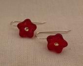 Little Buds Earrings