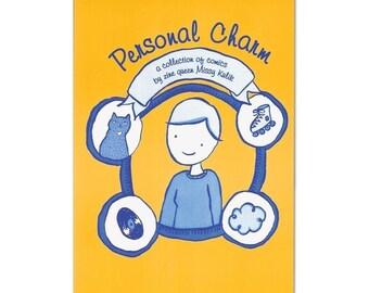 Personal Charm