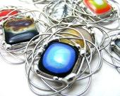10 pc. Cosmic Pendants....wholesale package