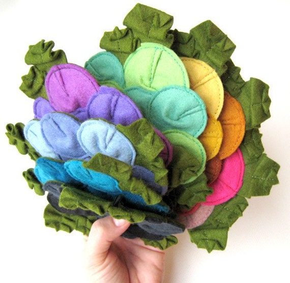 Rosette Fascinator Headband - Assorted Colors - Your Choice