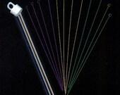 12-pak Bead Spinner Replacement Needles