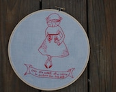 into the woods ursula the eldest pdf hand embroidery pattern