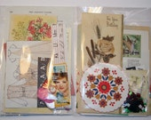 Collage Packs