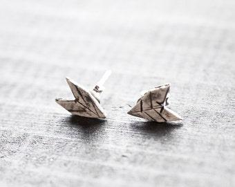 simple arrows - arrow stud earrings arrow earrings arrow studs bohemian earrings boho stud earrings