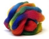 Roving  Circus  2 lb    THIS IS SPECIAL ORDER FOR UFER          PLEASE DON'T BUY IS THIS IS NOT YOU