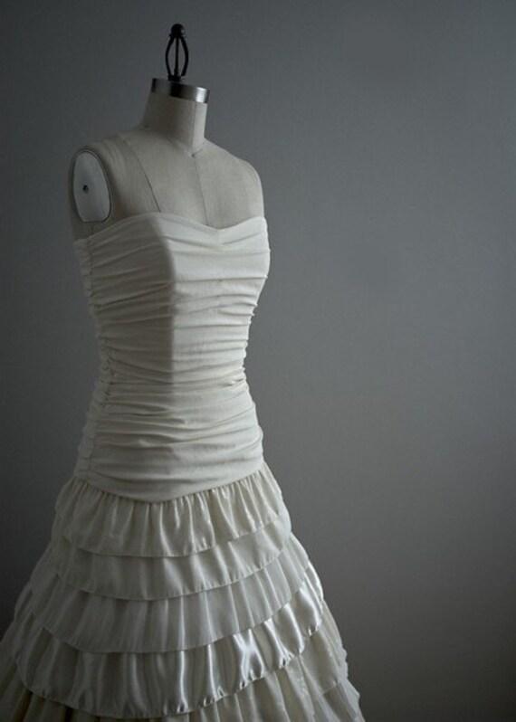 eco wedding dress fabric samples callie ForWedding Dress Fabric Samples