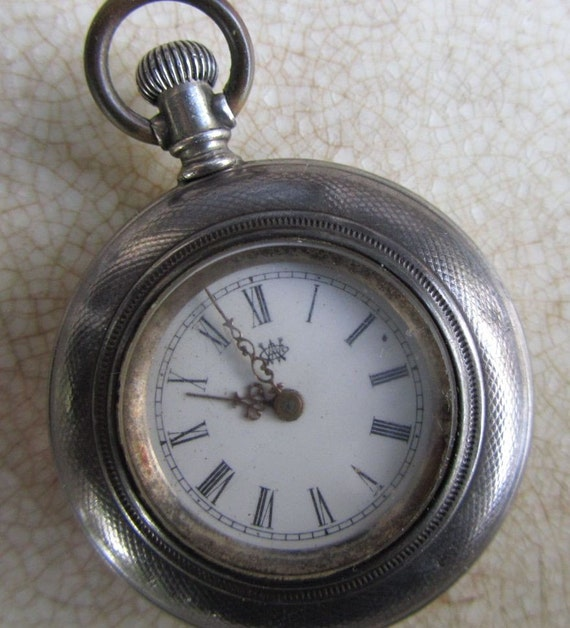 dating american waltham pocket watches Home forums horological education watches american pocket watches dating a waltham watch american waltham watch co.