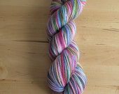 MOD - SOFT Handpainted Sunshine Yarns Superwash