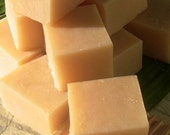 Elements of Bamboo Soap (Limited Edition)