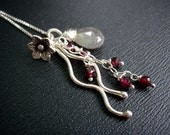 Sprig (Necklace)