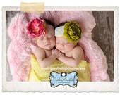 Buy 4 Get 1 FREE Custom Cheesecloth Newborn Baby Wrap Photo Props Egg Cocoon Maternity Fashion Scarf Family or Baby Portrait Sessions