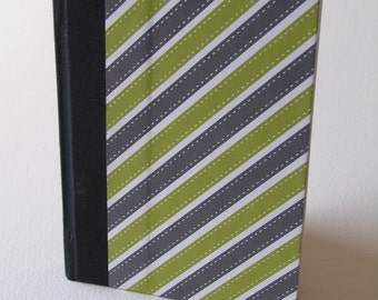 Handbound Journal Book Blank