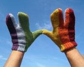 gloves for mork