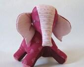 eerenie the elephant