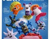 Craft Magazine Issue 6 DESTASH