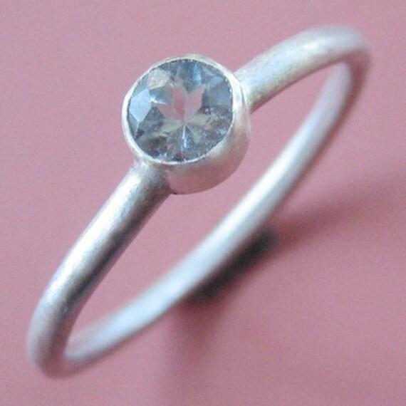 Seawater Ring