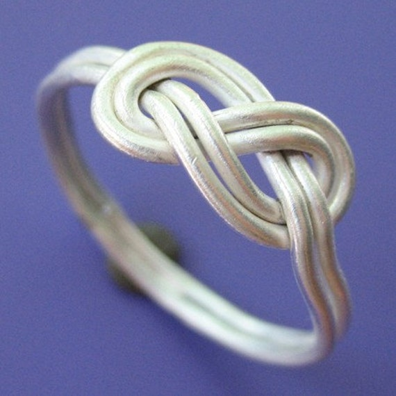Figure 8 Knot Ring