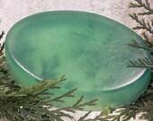 Limited Time Item - Desert Sage Scented Soap