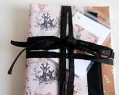Deer wraping set (set d emballage cerfs)