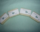 Super Soap Three Pack