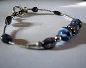 Water - Bracelet