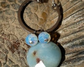 Shipbottom Necklace-Reserved for Wendee